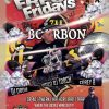 Fresh Fridays w/ DJ Torch & Corey B
